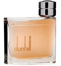 Dunhill for Men Gift Set - 3.4 oz EDT Spray  + 5.0 oz Afters