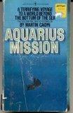 Image for Aquarius Mission