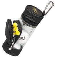 Min Qty 36 Mini Golf Bags, Golf Accessories