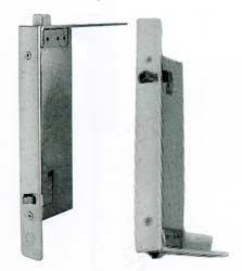 Memory Foam Mattress Single front-374770