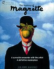 The Mystery of Magritte (0810951525) by Abrams, Harry N.