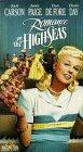 Romance on the High Seas [VHS]