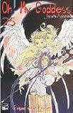 Oh! My Goddess 25: Engel ohne Flügel