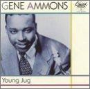 Young Jug(Gene Ammons)
