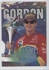 Jeff Gordon (Trading Card) 1997 Wheels Race Sharks First Bite #36 (Jeff Gordon Shark compare prices)