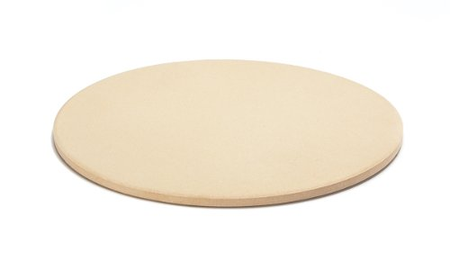 Outset Pizza Grill Stone, Oven And Grill, 13-Inch