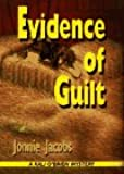 Evidence Of Guilt: A Kali O'Brien Mystery (Kali O'Brien Mysteries)