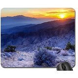 beautiful-sunset-over-high-desert-valley-mouse-pad-mousepad-mountains-mouse-pad