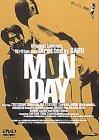 MONDAY [DVD]
