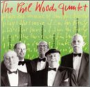 Plays the Music of Jim Mcneely by Phil Woods