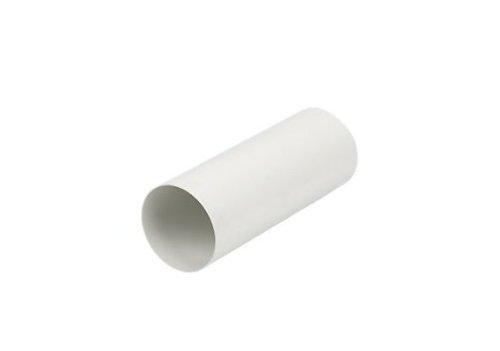 manrose-61350-150-x-350-mm-round-pvc-pipe