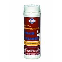 Rooto Corp. 1033 Commercial Drain Cleaner