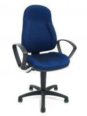 drehstuhl-topstar-wellpoint-10-p-in-blau