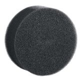 black  decker wvf418 wet and dry vacuum filter