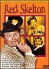 Red Skelton - Vol. 2, Skelton, Red