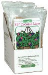 Woodstream Corp Nat Bask Coconut Liner (Pack Of 12) Clh House Plant Supplies