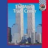 World Trade Center (Checkerboard Symbols, Landmarks and Monuments)