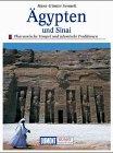 Ägypten und Sinai. Kunst - Reiseführer