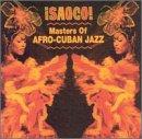 Willie Bobo - Saoco: Masters Of Afro-cuban Jazz - Zortam Music