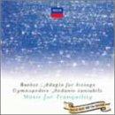 チャイコフスキー:管弦楽名曲集ジャケット画像
