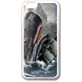 tt-moby-dick-tpu-silicone-case-cover-for-iphone-6-plus-55-inch-transparent