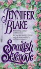 Spanish Serenade (0449146030) by Blake, Jennifer