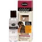 Shikai Color Reflect Shine Serum 2 oz