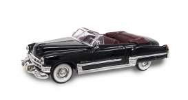 cadillac-coupe-deville-1949-schwarz-143-lucky-die-cast