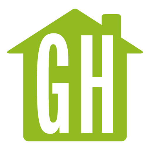 good-housekeeping-home