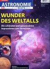 echange, troc Andreas Eschbach - Astronomie Heute Spezial. Wunder des Weltalls