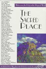 Sacred Place, W SCOTT OLSEN