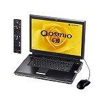 東芝 dynabook Qosmio G30/95A PQG3095ALP
