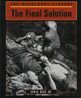 img - for The Final Solution (Holocaust Library) book / textbook / text book