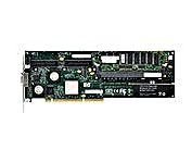 HP 484823-001 HP Smart Array P700M SAS Raid Controller for Proliant Servers (484823001)