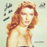Vol. 1-Julie Is Her Name