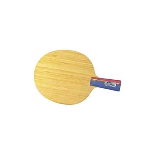 JUIC Bamboo Shot Penhold Table Tennis Blade