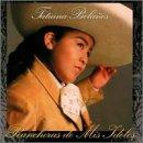 echange, troc Tatiana Bolanos - Rancheras De Mis Idolos
