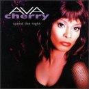 Ava Cherry Spend the Night