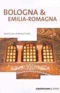 Bologna & Emilia Romagna, Facaros, Dana; Pauls, Michael