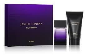 jasper-conran-nightshade-set-for-women