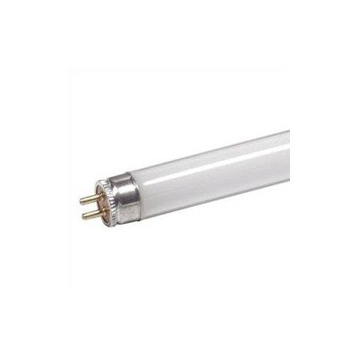 Wac Lighting F13W/T5/Ww Lamp Fluorescent Mini Bipin, 13W, 3000K