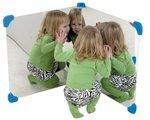Pair-Of-24-Corner-Mirror-by-Childrens-Factory
