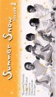 SUMMER SNOW(2) [VHS] (商品イメージ)