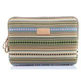 bronze-times-tm-bohemian-style-canvas-fluff-116-inch-apple-air-sleeve-case-bag-golden-yellow