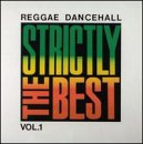 Strictly the Best 01 (Vinyl)