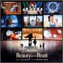 美女と野獣 — オリジナル・サウンドトラック(スペシャル・エディション)日本語版