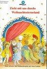 Image de Zieht mit uns durchs Weihnachtssterneland: Neue Weihnachtsmärchenspiele für Kinder