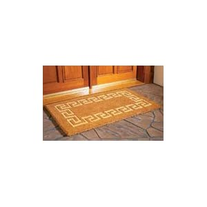 Outdoor Mats | Outdoor Doormats | Outdoor Door Mats