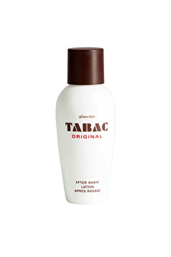 tabac-original-after-shave-150ml
