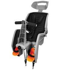 Child Bike Seat Safety front-736219